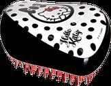 Tangle Teezer Compact Styler Hello Kitty Black Расческа для волос