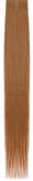 Hairshop 5 Stars. Волосы на лентах, цвет № 8.0 (12), длина 40 см. 20 полосок