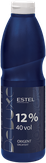 Estel Professional De Luxe Оксигент 12% 900 мл.