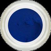 Tartiso Gum Гель №14, цвет ярко-синий 5 гр.