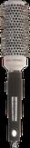 Dewal Термобрашинг ионо-керамический d34/52 мм. DW20196A1P1B-3Q
