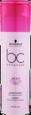 Schwarzkopf BC pH 4.5 Color Freeze Кондиционер 200 мл.
