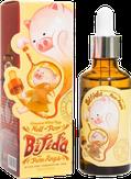 Elizavecca Bifida Pure Ample 100% Восстанавливающая сыворотка на основе бифидобактерий 50 мл.