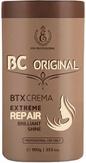BC Original Ботокс для волос 950 мл.