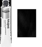 Loreal Majirel Крем-краска для волос 1, 50 мл