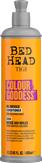 TiGi Bed Head Кондиционер для окрашенных волос Colour Goddess 400 мл.