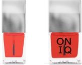 ONIQ Масло для кутикулы Клубника, 10 мл OCC-037