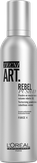 Loreal TECNI.ART 19 REBEL PUSH-UP Мусс для объема 250 мл.