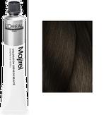 Loreal Majirel Крем-краска для волос 6, 50 мл