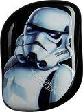 Tangle Teezer Compact Styler Star Wars Stormtrooper Расческа для волос