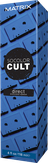 Matrix Socolor Cult Краситель прямого действия Ретро Синий, 118 мл.