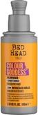 TiGi Bed Head Color Кондиционер для окрашенных волос 100 мл.