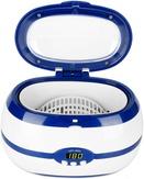 T&H Стерилизатор электрический (ультразвуковой) для маникюрных инструментов