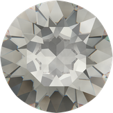 Swarovski Elements Стразы 2058 ss 5 Crystal Silver Shade 1,8 мм. 144 шт.