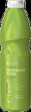 Estel Professional Curex Classic Шампунь для ежедневного применения 1000 мл.