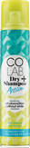 COLab Шампунь сухой прозрачный Active 200 мл.