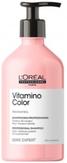 Loreal Vitamino Color Шампунь для окрашенных волос 500 мл.