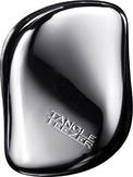 Tangle Teezer Compact Styler Starlet Расческа для волос