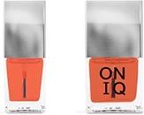ONIQ Масло для кутикулы Апельсин, 10 мл OCC-039