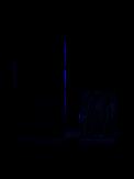 ONIQ Structure Базовое покрытие Rigid element base 917, 10 мл OGP-917