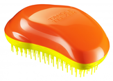 Tangle Teezer Original Mandarin Sweetie Расческа для волос