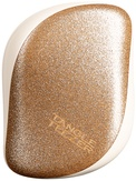 Tangle Teezer Compact Styler Gold Starlight Расческа для волос