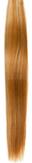 Hairshop 5 Stars. Волосы на лентах, цвет № 10.3/8.34 (613/27), длина 50 см. 20 полосок