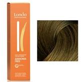 Londa Ammonia Free Интенсивное тонирование 7/0 блонд 60 мл.