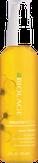 Matrix Biolage Smoothproof Сыворотка несмываемая для гладкости волос 89 мл