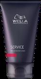 Wella Service Line Крем для защиты кожи головы 75 мл.