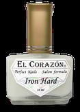 """El Corazon Лечение """"Железная твердость"""" 16 мл. 418/16"""