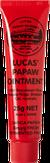 Lucas Papaw Ointment Бальзам для губ и тела 25 гр.