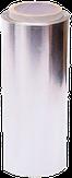 White Line Фольга серебро 50 м.
