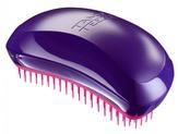 Tangle Teezer Salon Elite Purple Crush Расческа для волос