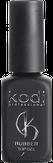 Kodi Professional Rubber Top Каучуковое топовое покрытие 8 мл.