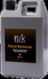 Irisk Жидкость универсальная для снятия гель-лака Force Remover 500 мл.