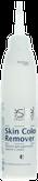 Estel Professional Лосьон для удаления краски с кожи 200 мл.