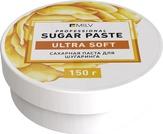 "MILV Сахарная паста для шугаринга ""Sugar"" Ультра Мягкая 150 гр."