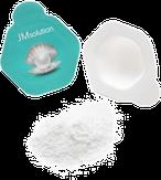 JMsolution Marine Luminous Deep Moisture Powder Cleanser Pearl Увлажняющая энзимная пудра для умывания с жемчугом 1 шт.