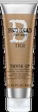 TiGi For Men Шампунь для объема волос DENSE UP STYLE BUILDING 250 мл.