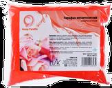 Irisk Парафин косметический Сибириская роза, в пакете 500 мл.