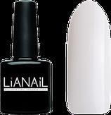 Lianail Гель-лак Pink Factor 43  ASW-093