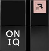 ONIQ Retouch Базовое покрытие Rich beige base, 10 мл. OGP-907