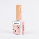 Boheme База для гель-лака камуфлирующая Modernism 4, 10 мл.