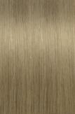 """Hairshop Волосы на капсулах """"Berkana"""" № 8.1 (18), длина 50 см. 20 прядей"""