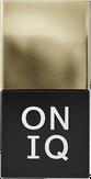 ONIQ Финишное покрытие с улучшенным матовым эффектом Phantom 918, 10 мл OGP-918