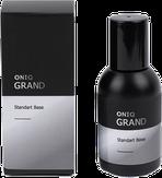 ONIQ Grand Базовое покрытие Standart base 900, 50 мл OGPXL-900