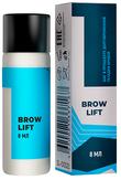 Sexy Состав №1 для долговременной укладки бровей Brow Lift 8 мл