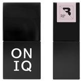 ONIQ Базовое покрытие Dusty Pink