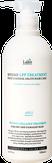Lador Hydro Lpp Treatment Увлажняющая маска для сухих и поврежденных волос 530 мл.